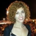 Barbara Pasquale