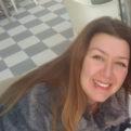 Benedetta Ricci
