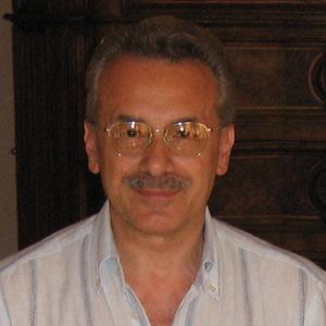Cesare-Peri