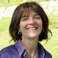 Daniela Cetti