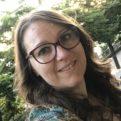 Debora Bicchi
