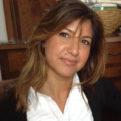 Diana Dettori