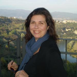 Paola-Pietrobelli