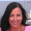 Maria Serena Businarolo
