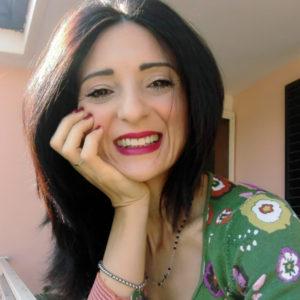 Sonia Di Carluccio