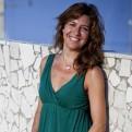 Vanila Sartini