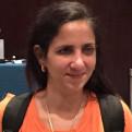 Ada Maria Ammirata