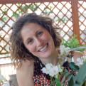Angela Ferlita