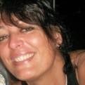Antonella Biglio