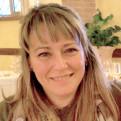 Caterina Oggiano
