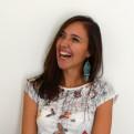 Chiara Robustellini