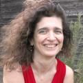 Claudia Poppi