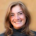 Fiorella Gottardi