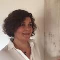 Giovanna Solcà-Franchini