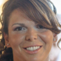 Alessandra Orsolato
