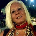 Francesca Camboni
