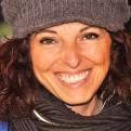 Gabriella Paganotto