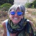 Laura Condelli