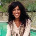 Lisa Lorenzini