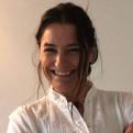 Loretta Kubelka