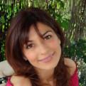 Donatella Rovere