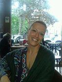 louise-hay-Enrica_Bugelli