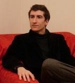 louise-hay-Giancarlo_Rabericati