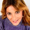 Lucia Dagostino