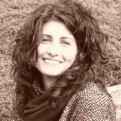 Maria Corda