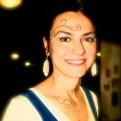 Paola Picconi