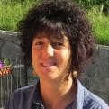 Sabina Collini