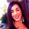 Sara Gallo