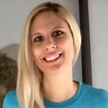 Sara Sabatelli
