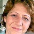 Concetta Maria (Tina) Italia
